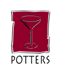Potters Bar Logo