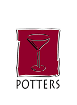 Potters Bar Cocktail Bar Hildesheim